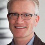 Andreas Wedeking, Einrichtungsleiter