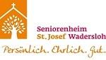 St-Josef-Marke-4C-neu persoenlich-ehrlich-gut