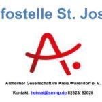 infostelle-st-josef-alzheimer-gesellschaft