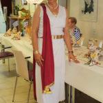 Griechenland und Europa: Königin Astrid