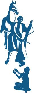 Martinus Pflegedienste