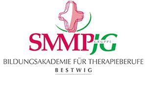 Bildungsakademie für Therapieberufe, Bestwig
