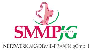 Akademie-Praxis für Physiotherapie