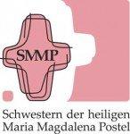 SMMP-Wort/Bild-Marke
