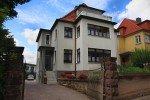 Haus Martha, Am Liesebühl 10, Heiligenstadt