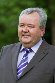 Willi Kruse wird neuer Schulleiter des Berufskollegs Bergkloster Bestwig. Foto: SMMP/Bock