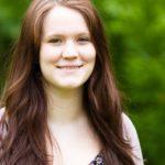 Anna Lena-Stammen (Foto: SMMP/Bock)