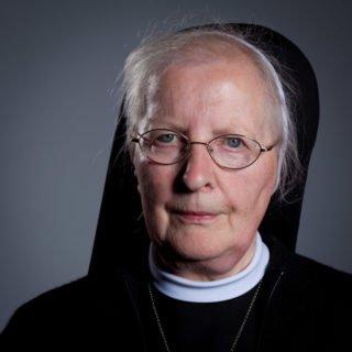 Schwester Maria Gabrielis †
